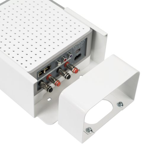 Flexson Wall Mount For Sonos Connect AMP